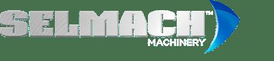 Selmach logo